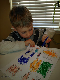 Want to Spruce Up Your Homeschool?