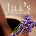 Jill\'s Home Remedies