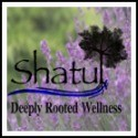 Shatul Wellness