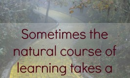 Natural Learning Initiative