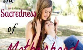 sacredness-of-motherhood-2-1