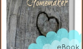 Strengthening-the-Heart-of-a-Homemaker-eBook-Launch-Giveaway