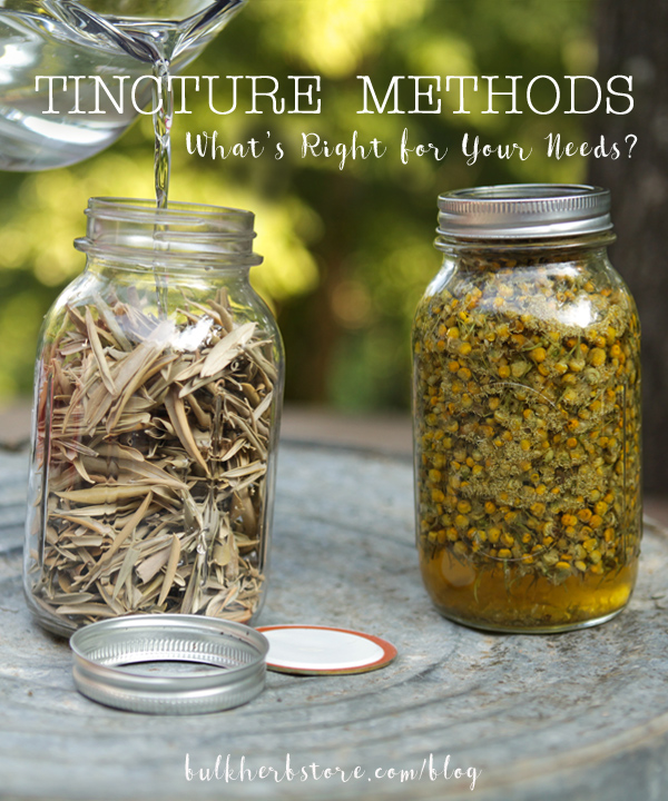bhs-blog-tincture-methods-header