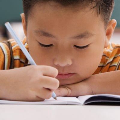 7 Tips For How To Homeschool