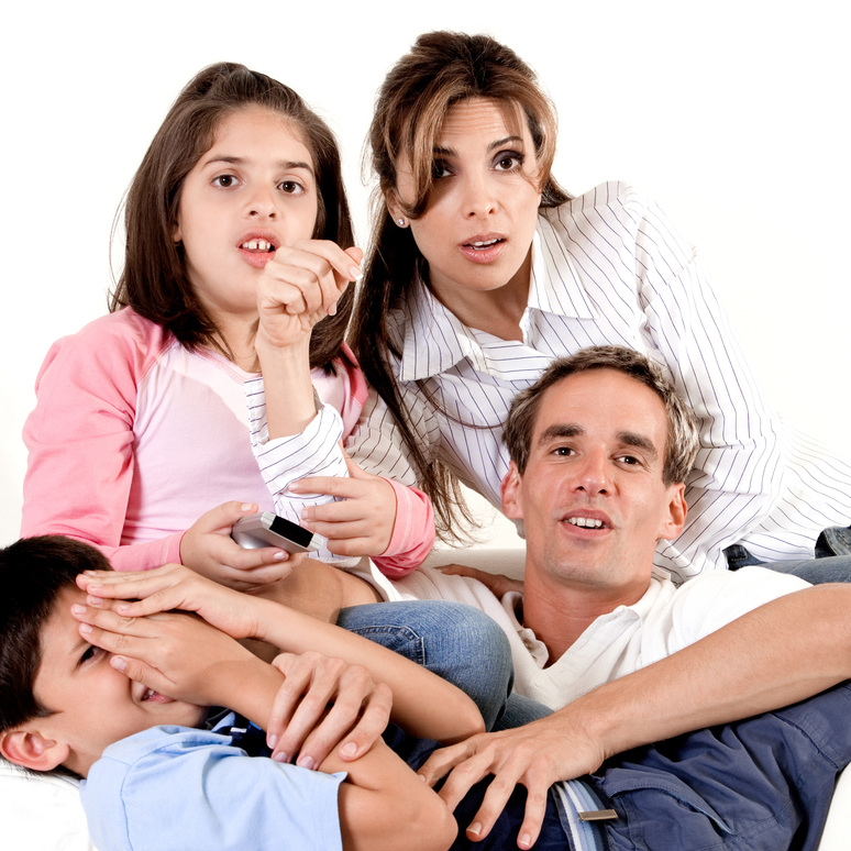 7 Things Parents Should Stop Doing