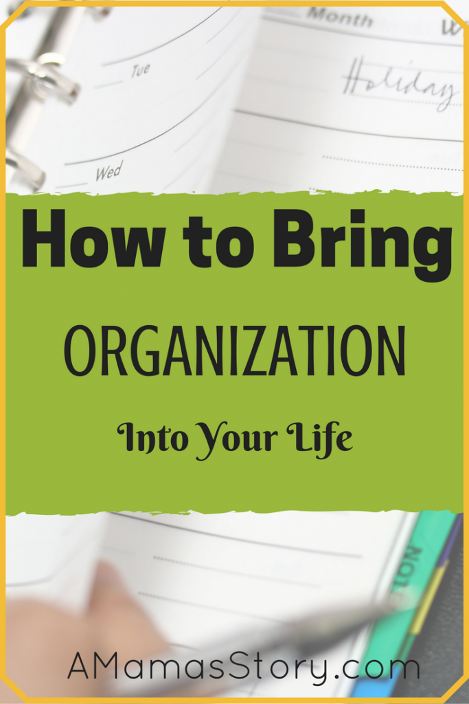 how-to-bring-organization-into-your-life-rush-2-of-29