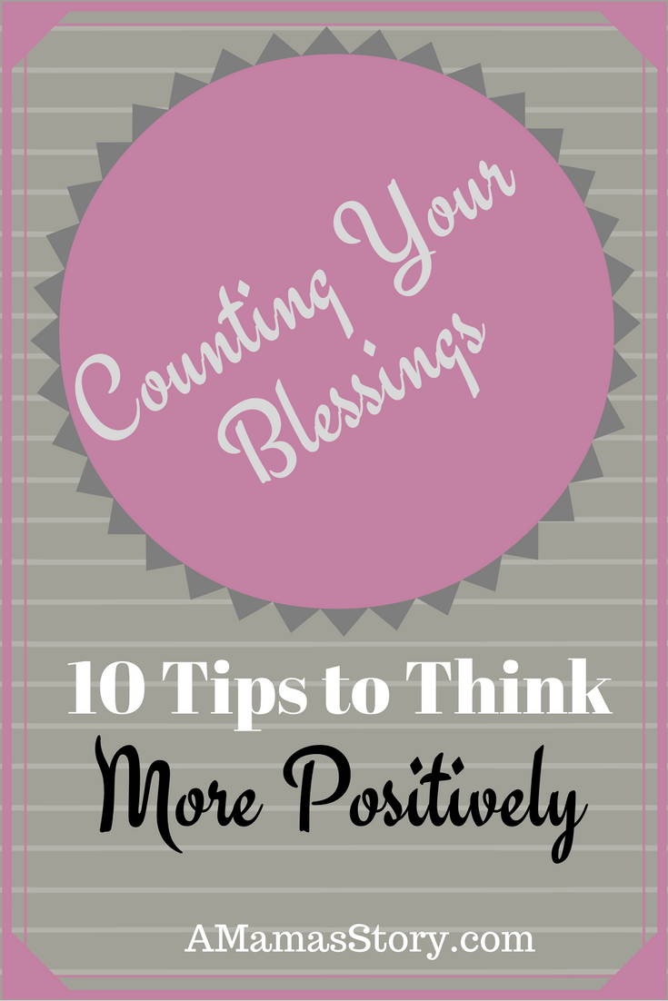 counting-your-blessings