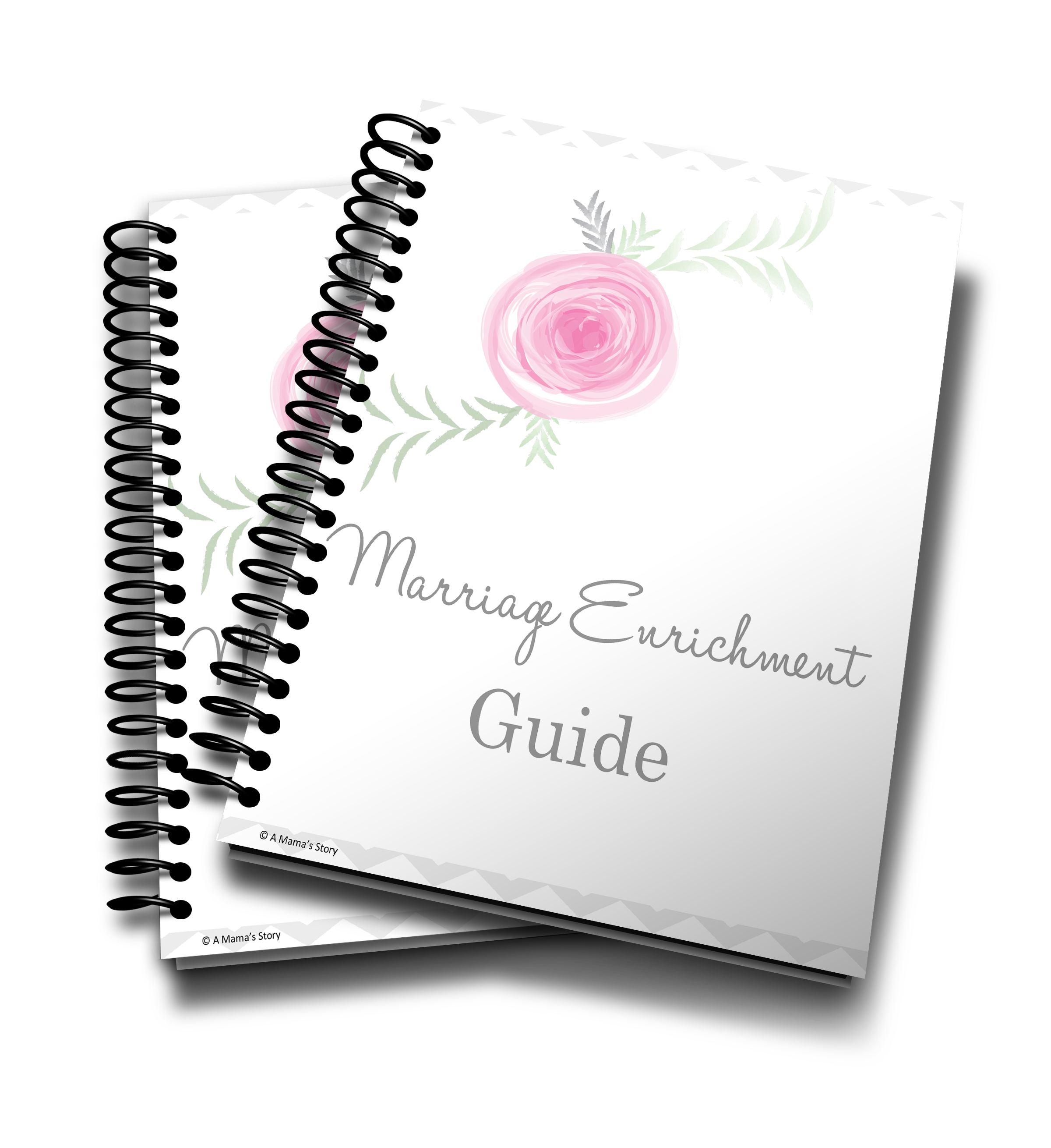 marriage-enrichment-guide-3d-2