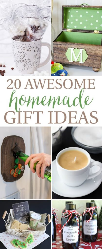20-homemade-gift-ideas