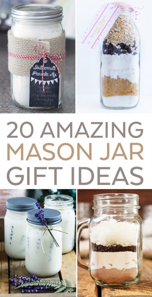20-amazing-mason-jar-gift-ideas