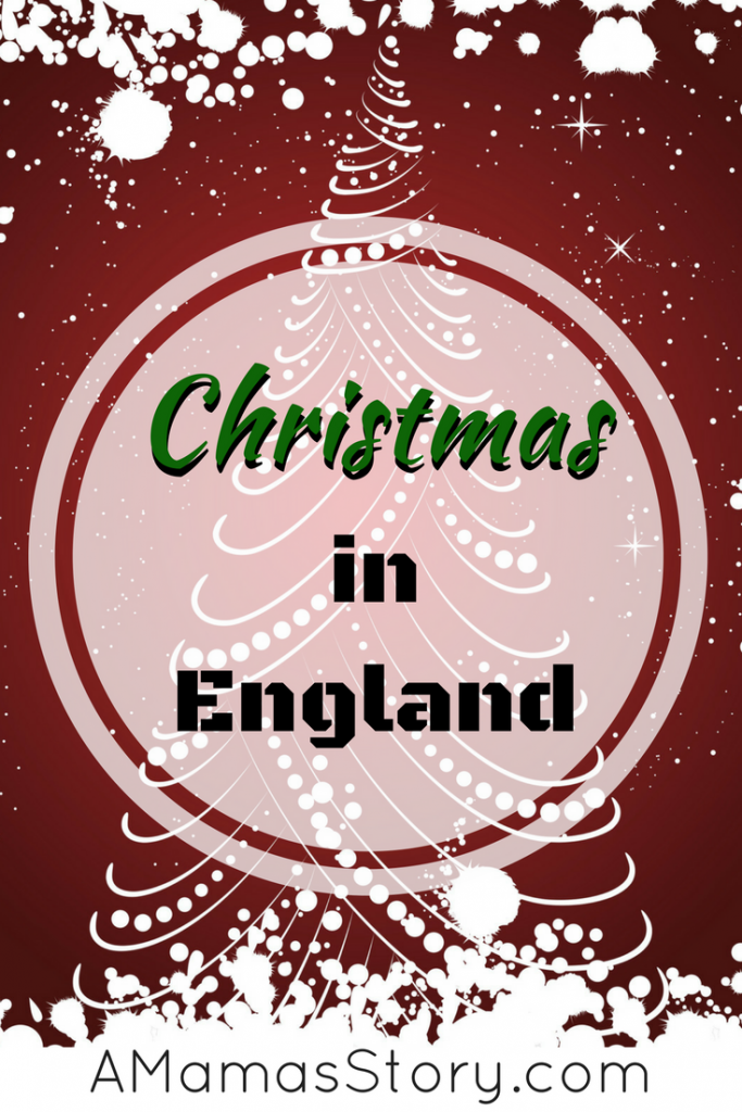christmas-in-england