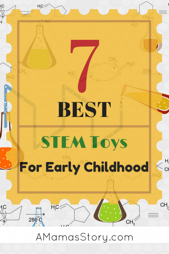 the-7-best-stem-toys-for-early-childhood