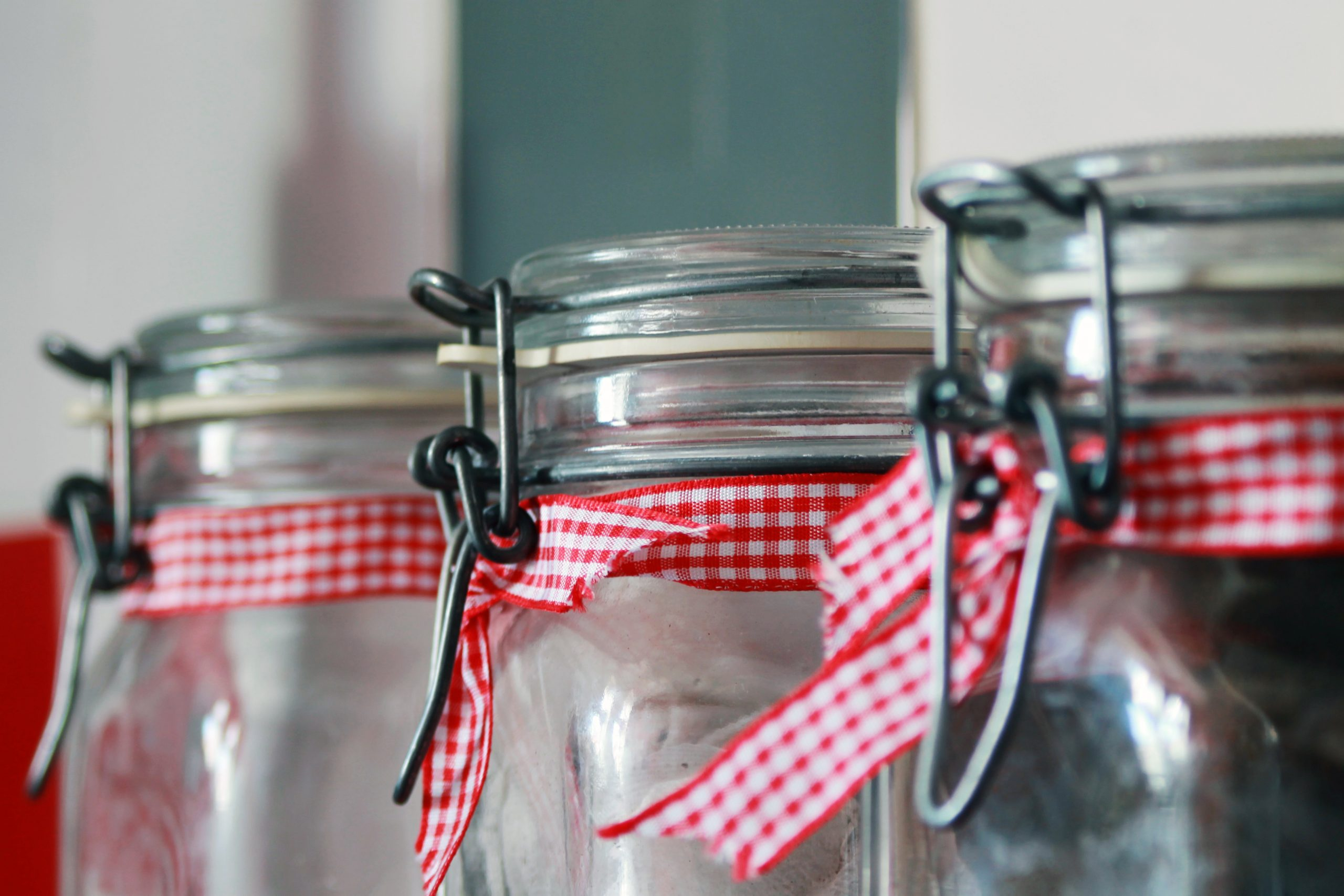 20 Amazing Mason Jar Gift Ideas