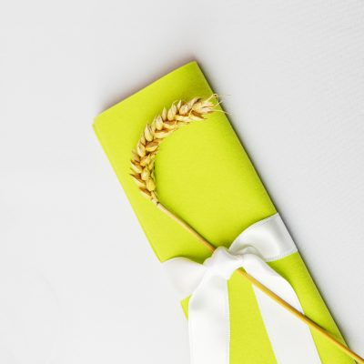 6 Awesome Hostess Gifts
