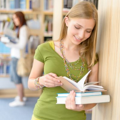 How to Pick the Right Curriculum for Your Child